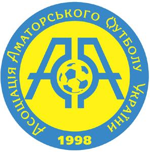 http://www.aafu.org.ua/data/images/aafu_logo.png