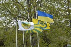 Чемпіонат України серед аматорів. Підсумки 14 туру