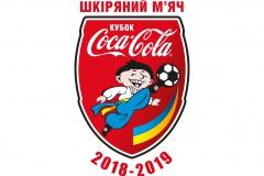 Команда Олександрійського колегіуму стала чемпіоном U12