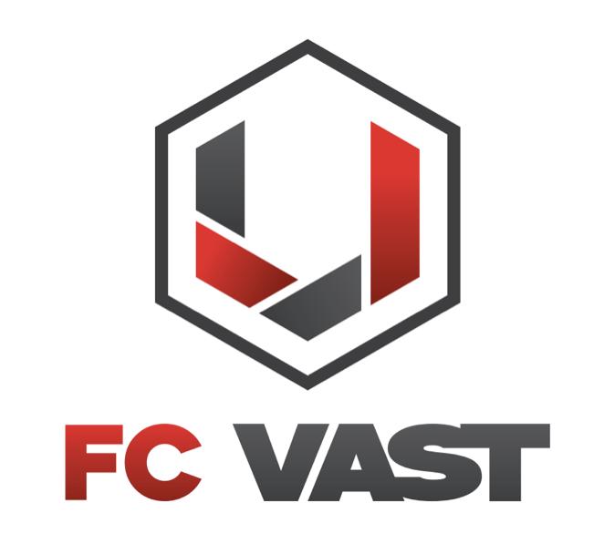 ВАСТ (Миколаїв): новий амбітний клуб великого футбольного міста