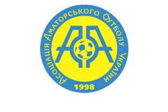 Чемпіонат України серед аматорів. Результати матчів 6 туру