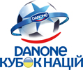 Danon Nations Cup